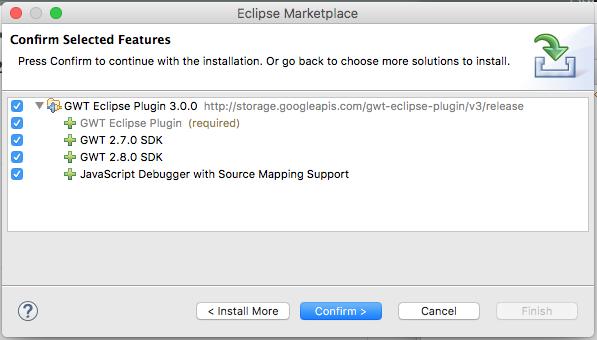 eclipse how to add plugin