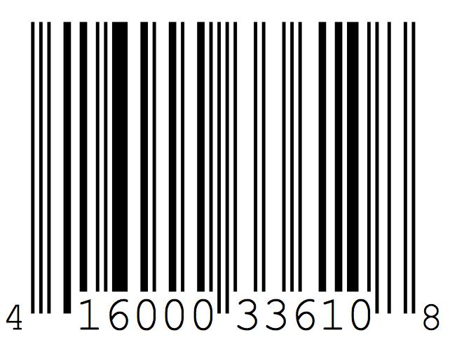 barcode sencha web application manager 6 0 0
